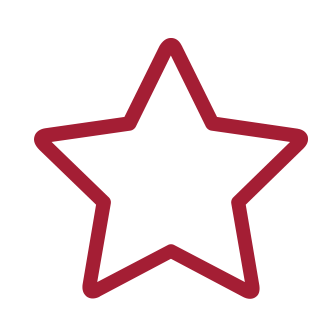 NACSA_icons_red_star