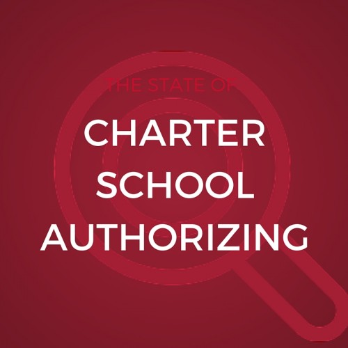 state of charter authorizing
