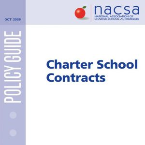 KCR_Charter_School_Contracts