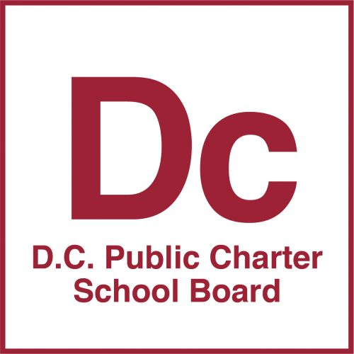 District of Columbia Public Charter School Board, Case Study on Authorizing