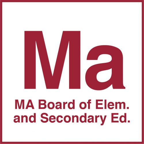 Massachusetts Board of Elementary and Secondary Education, Case Study on Charter School Authorizing