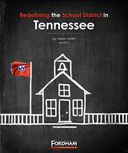 Redefining-the-School-District-in-Tennessee-FINAL