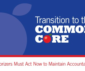CommonCore_HomePage