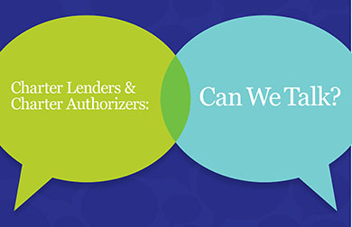 Lenders&AuthorizersReport_cover
