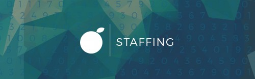 SOCA_Staffing_Banners