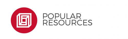 Popular Resources for Charter School Authorizers