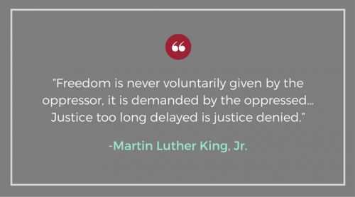 NYCQuote_MLK