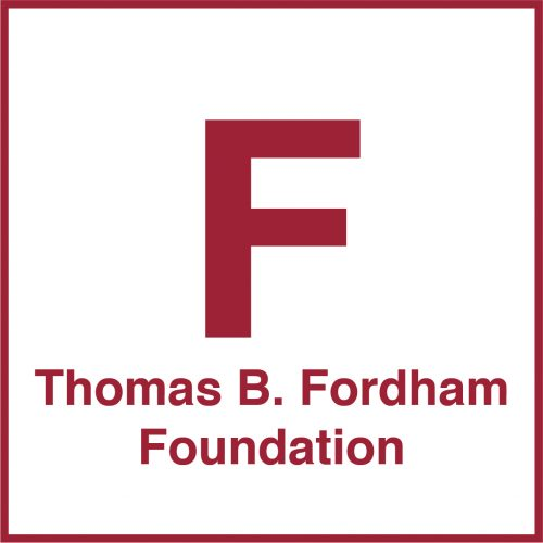 Thomas B. Fordham Foundation, Case Study on Charter School Authorizing