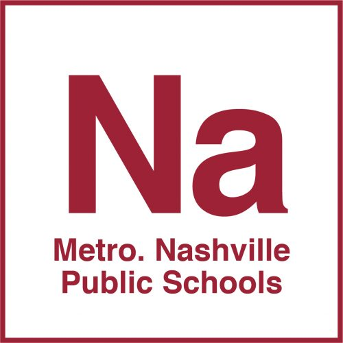 Metropolitan Nashville Public Schools, case study on charter school authorizing