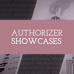 Authorizer Showcases