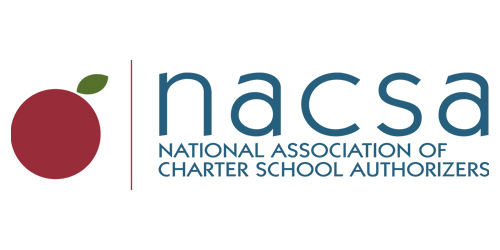 NACSA's Policy Position on Charter School Testing and Accountability article