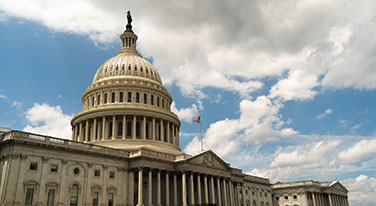 federal policy influences education